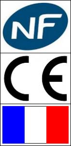 logo-NF-CE-france2