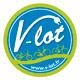 V-Lot
