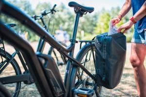 Découvrez le Lot en Vélo Électrique